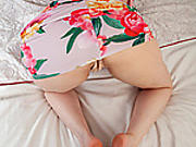 Milf Porn Pics