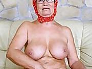 Granny Classic