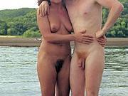 Nude Mom Pics