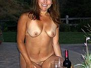 Mom Pussy Pics