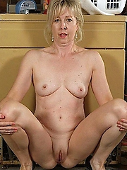 Yummy Mature Women